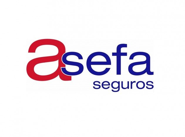 Asefa Seguros