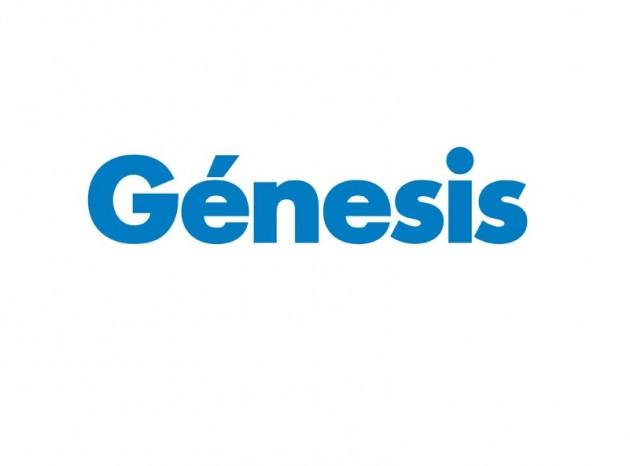 Genesis Seguros La Web De Seguros