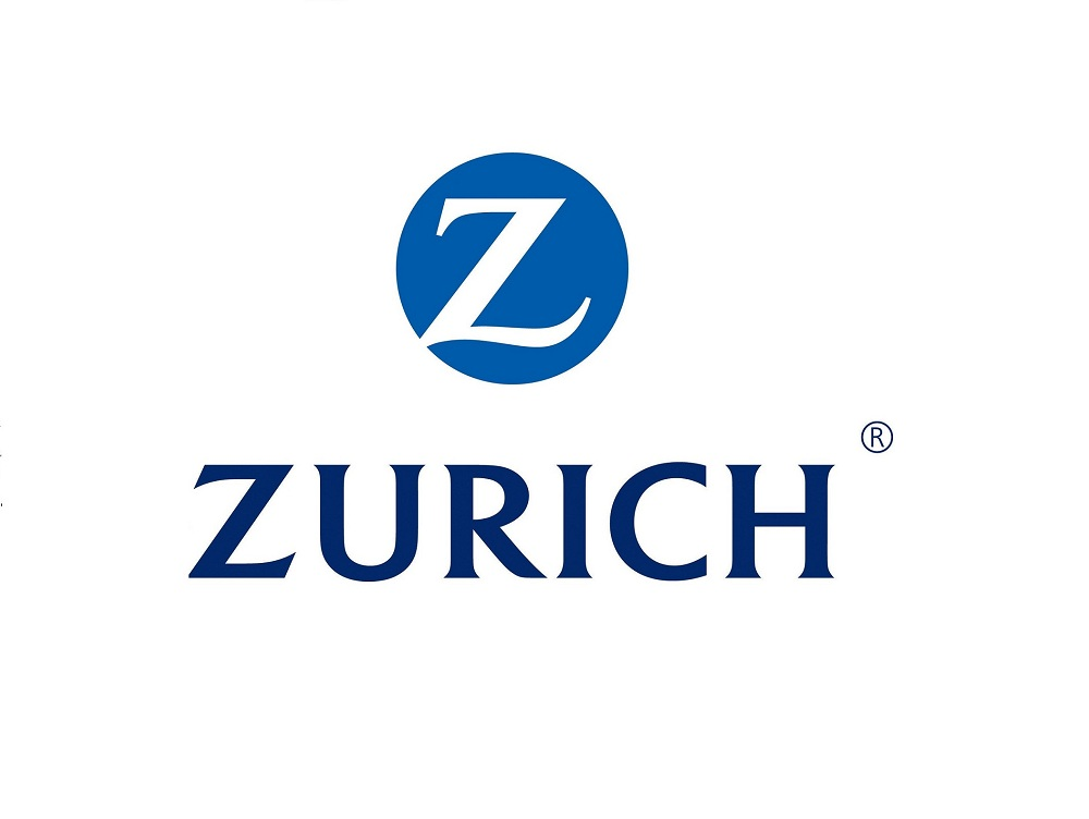 Zurich seguros - La Web de Seguros