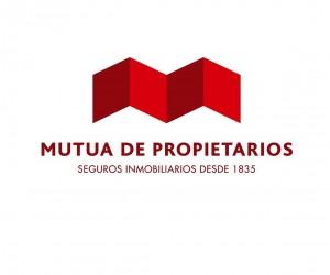 MUTUA DE PROPIETARIOS