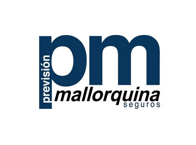 Prevision Mallorquina Seguros