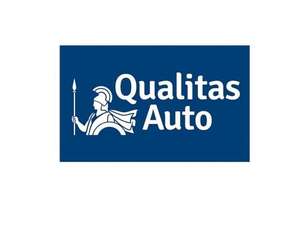 Qualitas auto seguros la web de seguros for Oficina qualitas auto