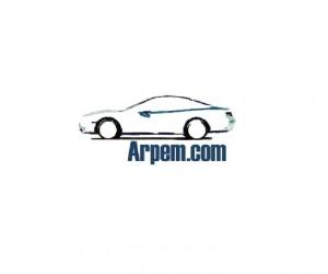 Arpem.com (Comparador de Seguros)