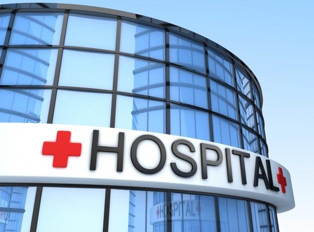 Seguro de Hospitalización