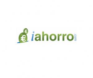 iahorro (Comparador de Seguros)