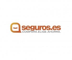 SEGUROS.ES (comparador de Seguros)