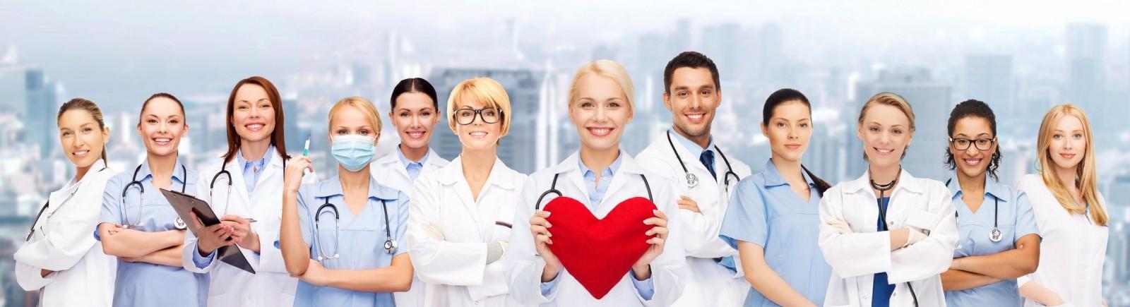Seguro medico la web de seguros - Seguro medico caser ...