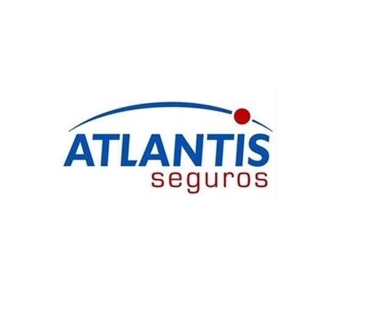 Resultado de imagen para atlantis aseguradora