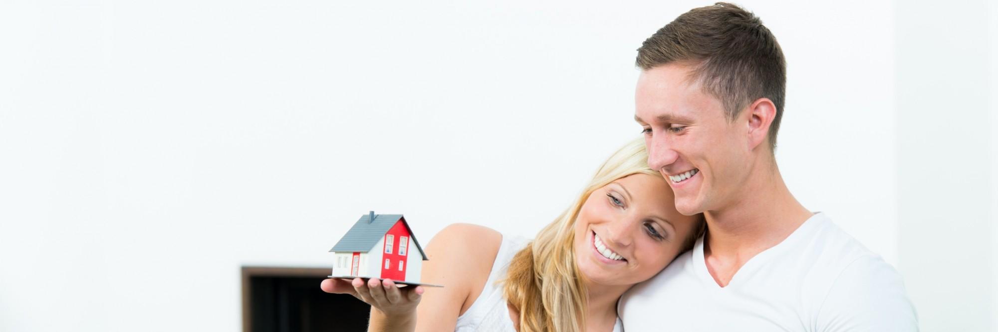 Comparador seguro de hogar