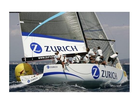 Zurich seguros de embarcaciones