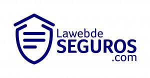 logotipo_1tinta