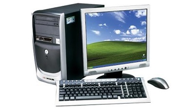 Contacto para Empresas de Servicios Informáticos