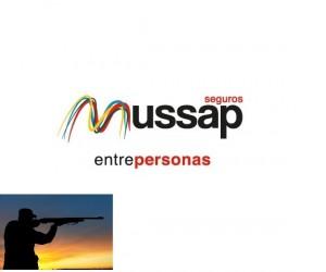 Mussap Seguros de Caza
