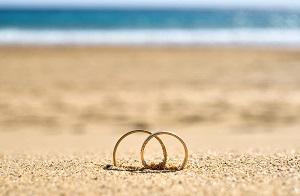 Seguro para bodas