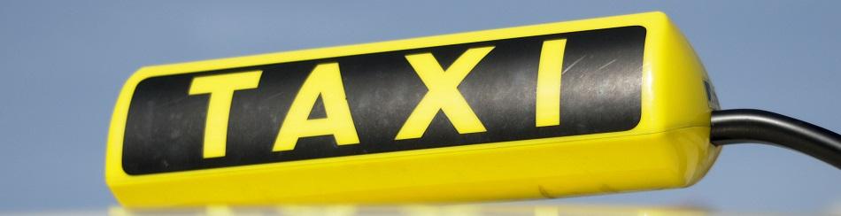 Seguro de Taxi