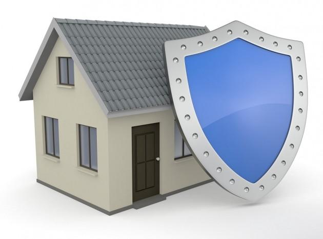 Seguros de casa hogares la web de seguros - El seguro de casa cubre el movil ...