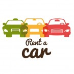 seguro de franquicia rent a car