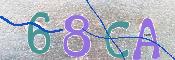 Introduce el código CAPTCHA