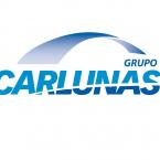 CARLUNAS (Reparación de Lunas del Automovil)