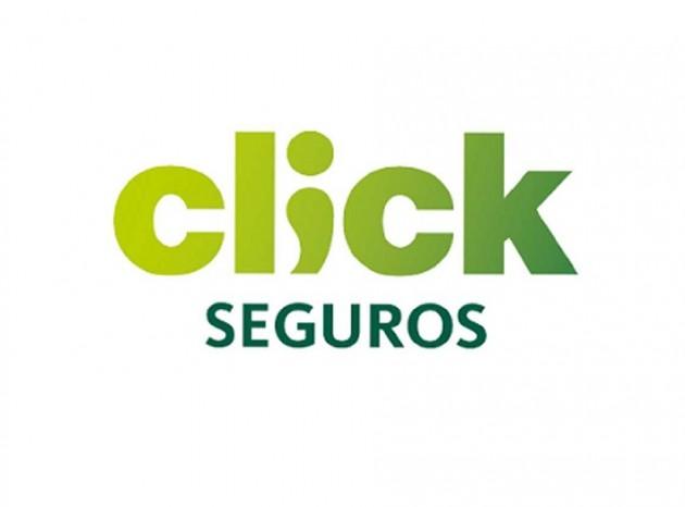 Click Seguros