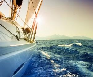 Seguros de Barcos