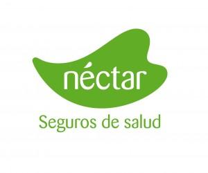 nectar seguros