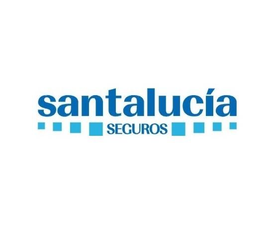 Santa Lucia Seguros