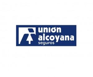 Union Alcoyana Seguros