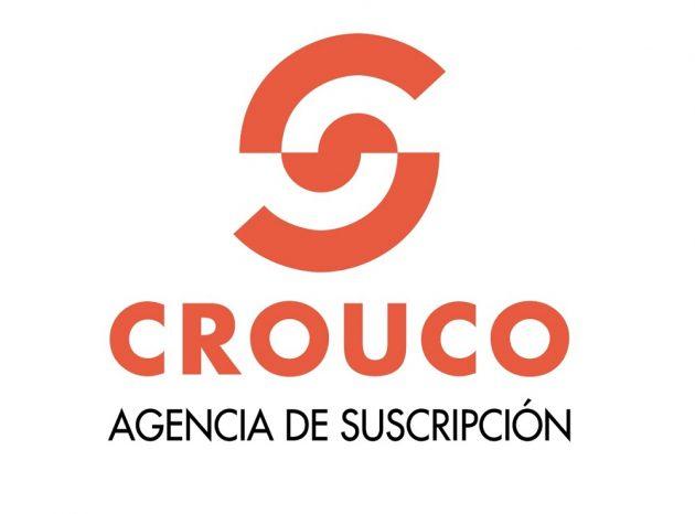Crouco
