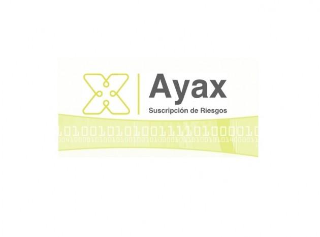 AYAX Agencia de Suscripción