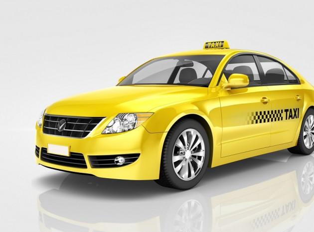 Seguros de Taxi