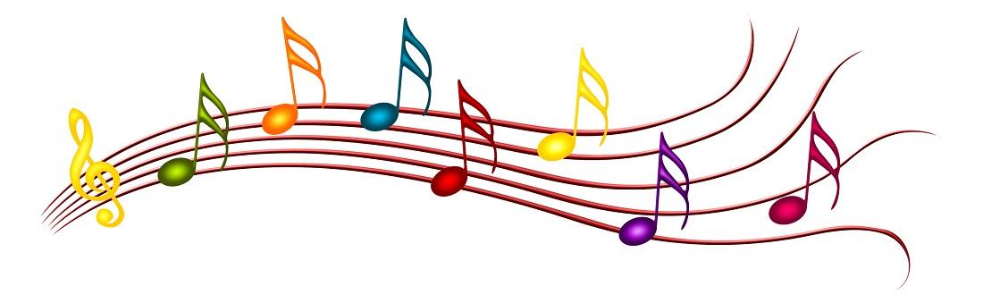 Seguro de Instrumento Musical
