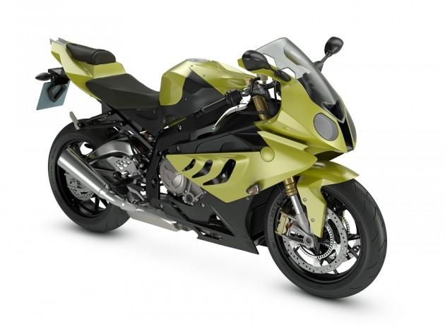 Seguros para motocicletas