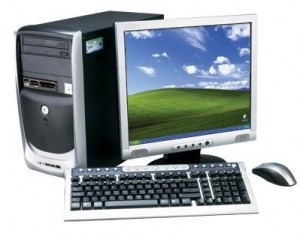 Empresas de servicios Informaticos para corredores y corredurias de seguros