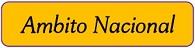 Corredores de Seguros ambito nacional