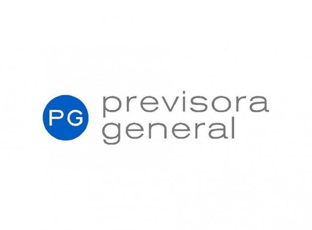 Previsora General Seguros