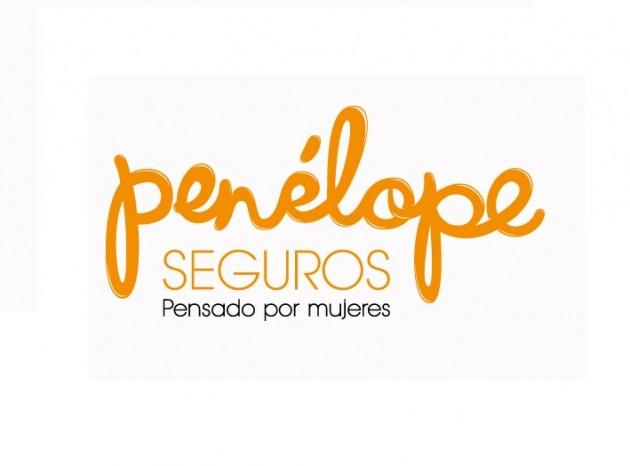 Penelope Seguros