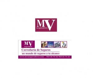 MV Aseguradores (correduria de seguros)