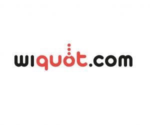 wiquot