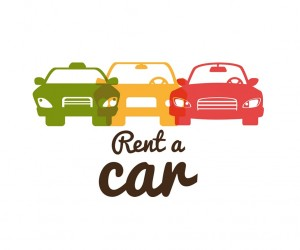 seguro de franquicia rent a car