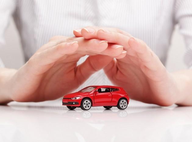 seguro de franquicia coche alquiler